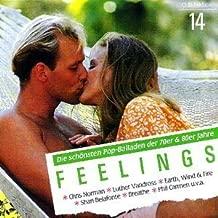 FeeIings 1 4