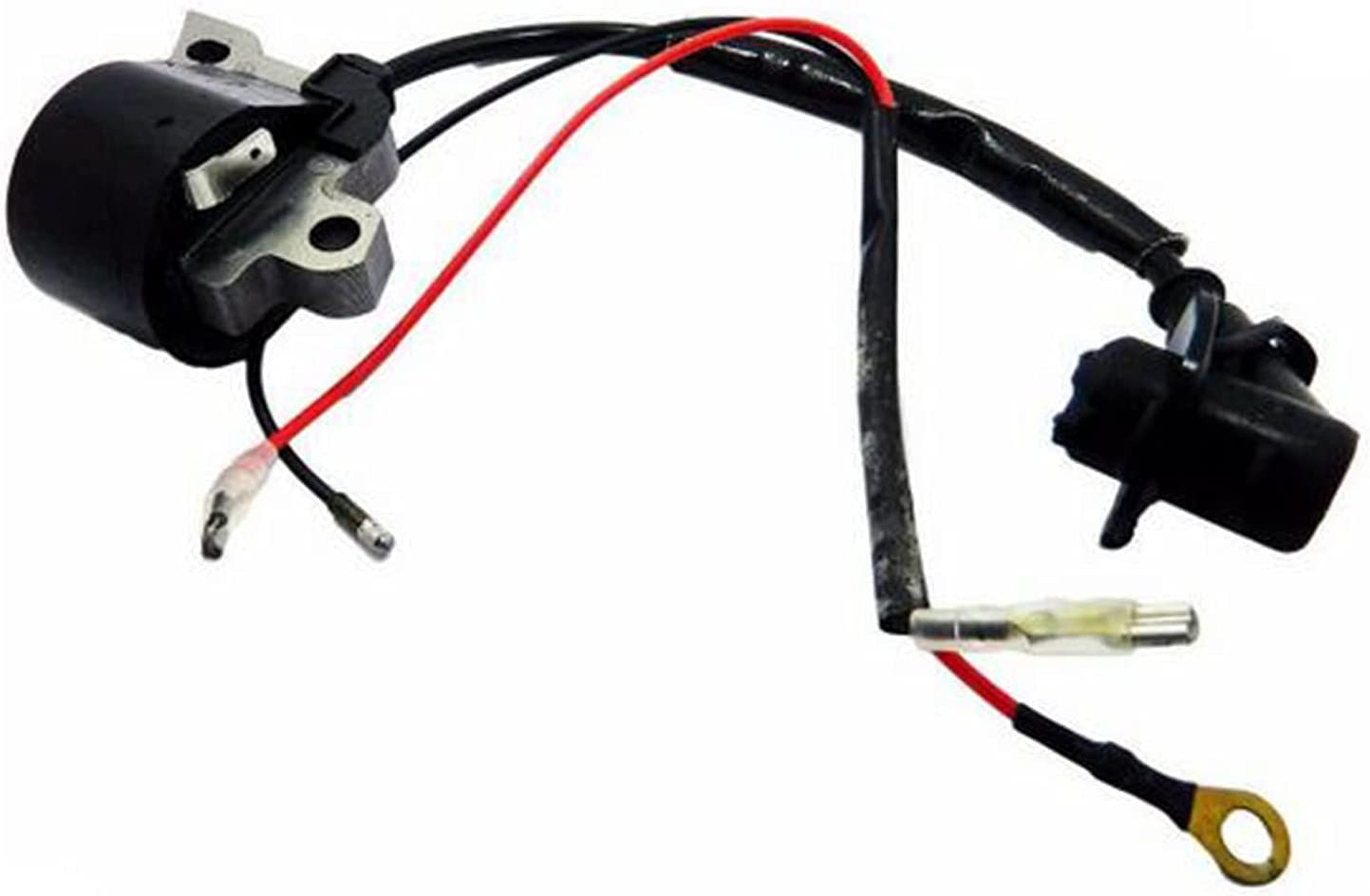Weelparz Product New Free Shipping Ignition Coil Module 1122-400-1314 Magneto 11224001314
