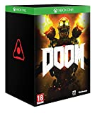 Foto Doom - Day-One Limited (Esclusiva Amazon con Steelbook) - Xbox One