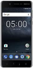 Nokia 5 (16GB, 2GB RAM) 5.2