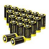 3V CR123A Lithium...image