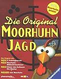 Die Original Moorhuhn Jagd