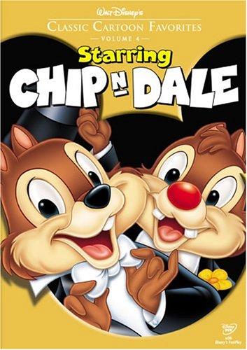 disney cartoon classics - 3