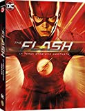 The Flash Stagione 3 (6 DVD)