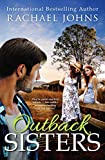 Outback Sisters (Bunyip Bay Book 4) (English Edition)