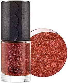 Etude House Play Nail Pearl & Glitter #28 8ml