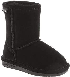 Best bearpaw toddler emma boots Reviews