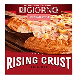 Image of DiGiorno, Original Rising...: Bestviewsreviews