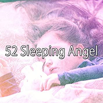 52 Sleeping Angel