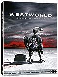 Westworld Temporada 2 [DVD]