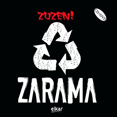 Zoaz Euskal Herrira