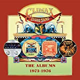 Albums 1973-1976 (Remastered Boxset Edition)