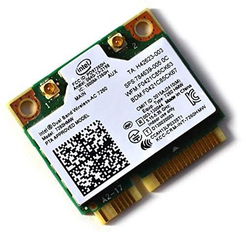 無線LANカードのおすすめ10選|自作PC内蔵型でWi-Fi!取り付け方ものサムネイル画像