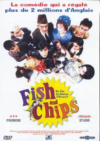 fish and chips lidl