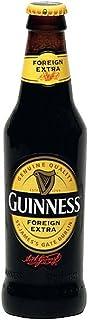 Birra Guinness prodotta da 7.5 ° 33 cl 6 x 33 cl