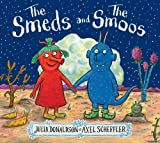 The Smeds and the Smoos: 1