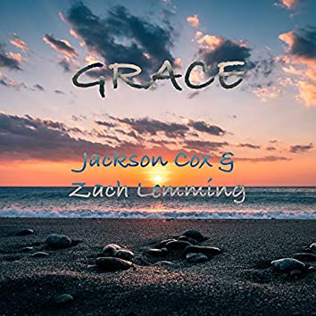 Grace (Acoustic Version)