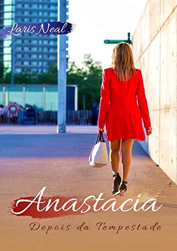 Anastácia: Depois da Tempestade