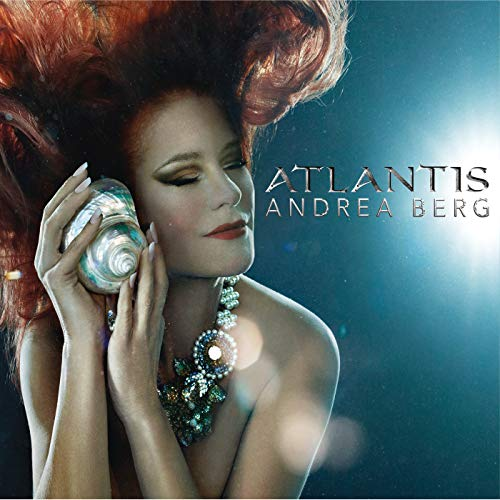 Atlantis lebt