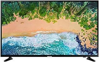 comprar comparacion TELEVISOR UE43NU7092 43
