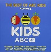 Best of ABC Kids Vol 3