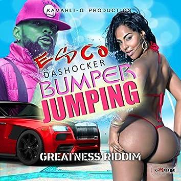 Bumper Jumping