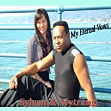 My Eternal Vows ~ Mes voeux eternels