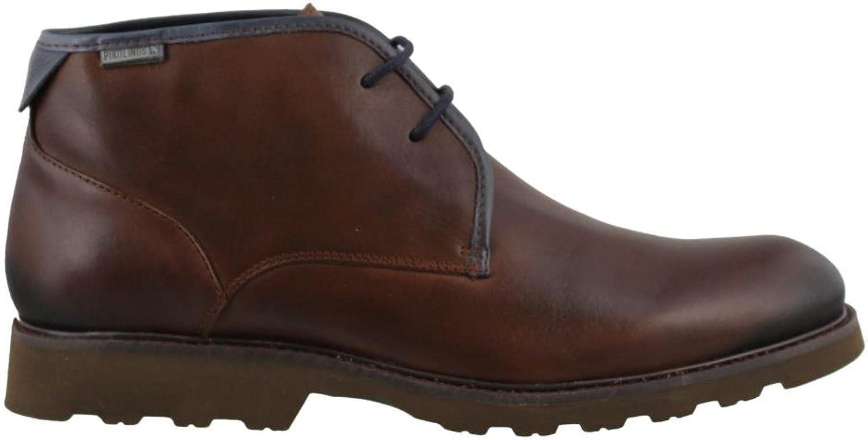 Pikolinos Garrow II Mens Casual Boots