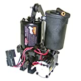 Suncore 40F-20 Air Ride Suspension Air Compressor with Dryer