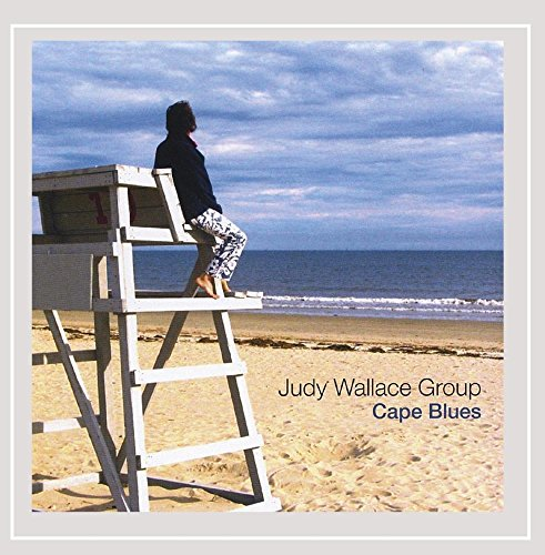 Cape Blues