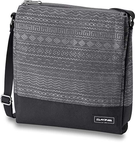 Dakine Unisex Jordy Crossbody Bag, Hoxton, One Size