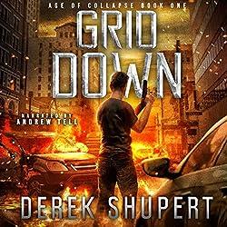 Grid Down thumbnail