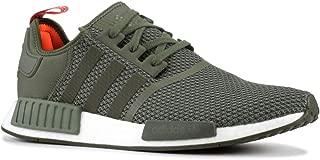 Originals NMD_R1 Shoe - Men's Casual