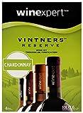 Chardonnay (Vintner's Reserve)