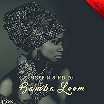 Bamba Leem (Original Mix)
