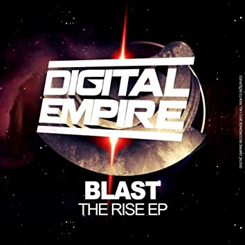 The Rise EP