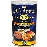Al Amira Extra Nuts Mix (Leban...