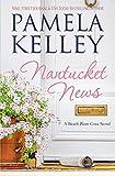 Nantucket News (Nantucket Beach Plum Cove...