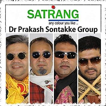 Satrang