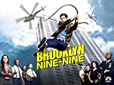 Get Brooklyn Nine-Nine Episodes via Amazon Video