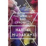 The Wind-Up Bird Chronicle: A Novel (Vintage International) (English Edition)