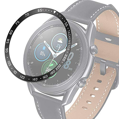 reloj samsung inteligente hombre fabricante JIANGHONGYAN