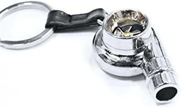 Suchergebnis Auf Für Turbolader Schlüsselanhänger Mit Sound