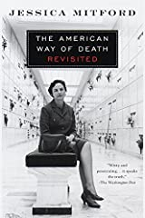 The American Way of Death Revisited Kindle Edition