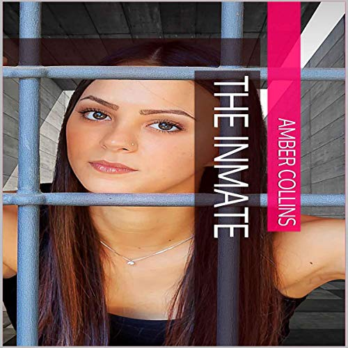 The Inmate cover art
