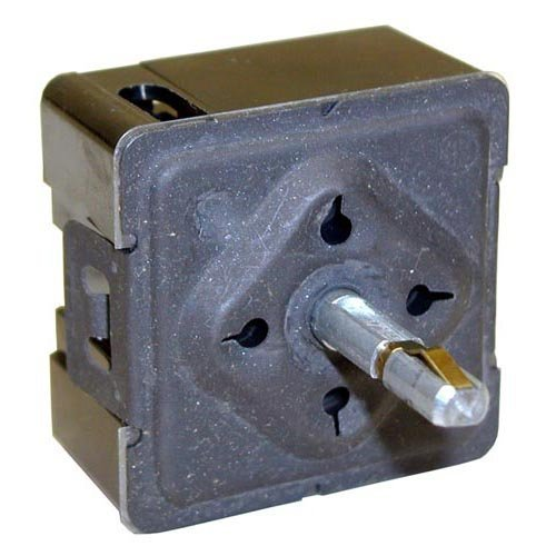 Lincoln Infinite Heat Switch 050377SP