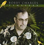 Timeless - Charles, Bobby