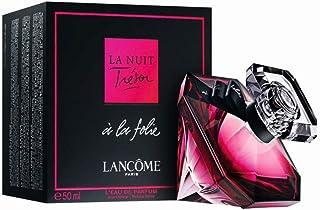 Tresor la Nuit a la Folie Woman Edp 50Ml, Lancôme
