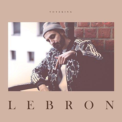 Lebron