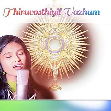 Thiruvosthiyil Vazhum